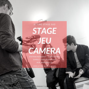 atelier-stage-training-jeu-camera-aix-marseille4